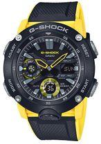 CASIO GA-2000-1A9ER G-Shock