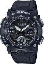 CASIO GA-2000S-1AER G-Shock