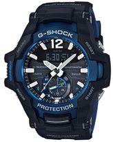 CASIO GR B100-1A2 G-Shock GRAVITYMASTER Bluetooth®