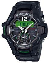 CASIO GR B100-1A3 G-Shock GRAVITYMASTER Bluetooth®