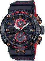 CASIO GWR-B1000X-1AER G-Shock GRAVITYMASTER Bluetooth®