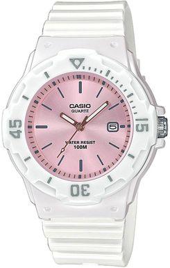 Hodinky CASIO LRW-200H-4E3VEF