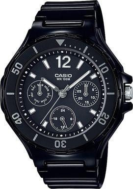 CASIO LRW 250H-1A1