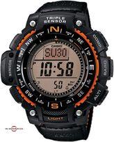 CASIO SGW 1000B-4A Triple Sensor + darček na výber