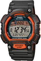 Digitálne hodinky CASIO STL S100H-4A + darček