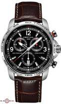 Pánske hodinky Certina C001.647.16.057.00 DS Podium Big Size - Chronograph + darček na výber