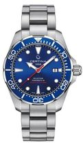 CERTINA C032.407.11.041.00 DS Action Diver Automatic