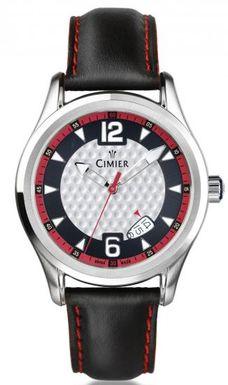 CIMIER Birdie 2499-SS011
