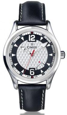 CIMIER Birdie 2499-SS021