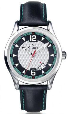 CIMIER Birdie 2499-SS061