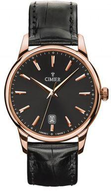 CIMIER Classic 2419-PP021