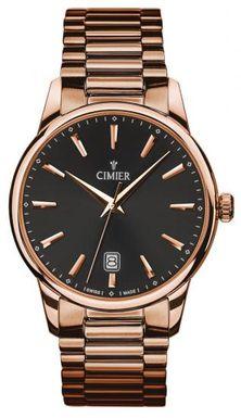 CIMIER Classic 2419-PP022