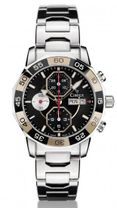 CIMIER Seven Seas Barracuda 6101-SS132 Automatic