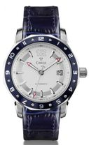 CIMIER Seven Seas Blue Marlin 6198-SS011 Automatic