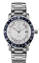 CIMIER Seven Seas Blue Marlin 6198-SS012 Automatic