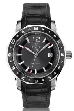 CIMIER Seven Seas Blue Marlin 6198-SS021 Automatic
