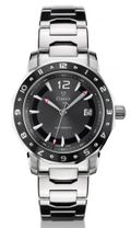 CIMIER Seven Seas Blue Marlin 6198-SS022 Automatic