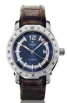 CIMIER Seven Seas Blue Marlin 6198-SS031 Automatic