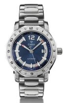 CIMIER Seven Seas Blue Marlin 6198-SS032 Automatic