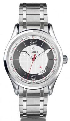 CIMIER The Grid 2499-SSC12