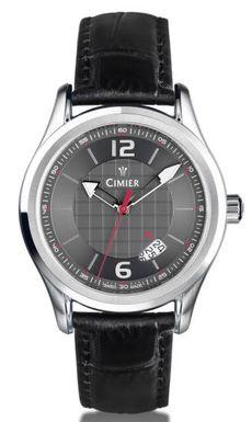 CIMIER The Grid 2499-SSC21