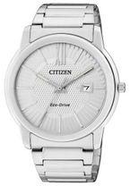 Pánske hodinky CITIZEN AW1210-58A Eco-Drive