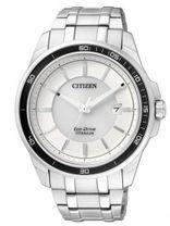 Pánske hodinky CITIZEN BM6920-51A Eco-Drive Super Titanium