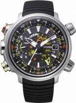 Pánske hodinky CITIZEN BN4021-02E PROMASTER ALTICHRON + darček na výber