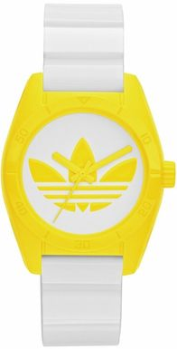 Dámske hodinky ADIDAS ADH2850