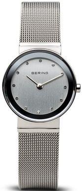 Dámske hodinky BERING 10126-000