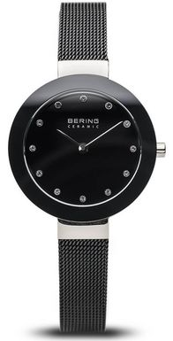 Dámske hodinky BERING 11429-102