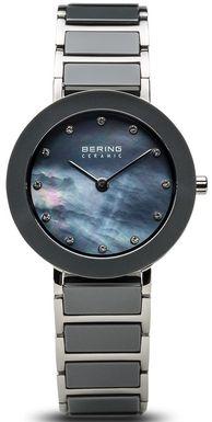 Dámske hodinky BERING 11429-789
