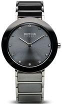 Dámske hodinky BERING 11435-783