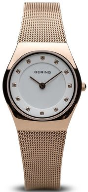 Dámske hodinky BERING 11927-366