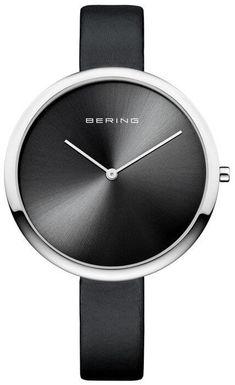 Dámske hodinky BERING 12240-602 Classic
