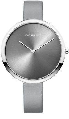 Dámske hodinky BERING 12240-609 Classic