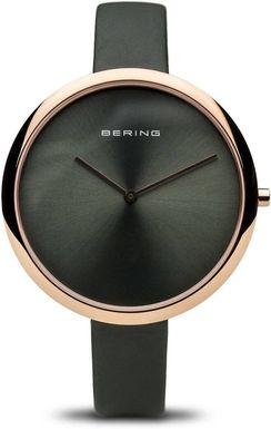 Dámske hodinky BERING 12240-667 Classic