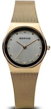 Dámske hodinky BERING 12927-334