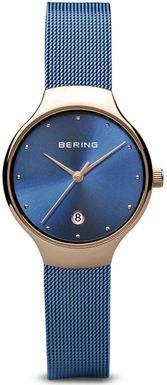 Dámske hodinky BERING 13326-368 Classic