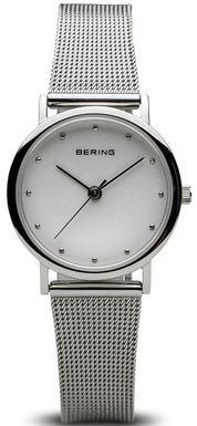 Dámske hodinky BERING 13426-000
