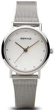 Dámske hodinky BERING 13426-001