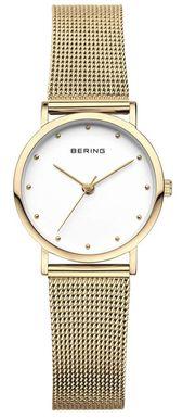 Dámske hodinky BERING 13426-334