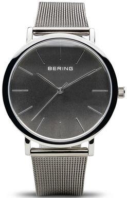 Dámske/Unisex hodinky BERING 13436-309