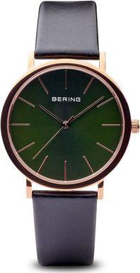 Dámske hodinky BERING 13436-469