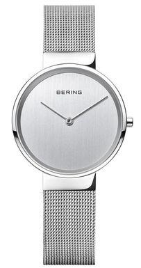 Dámske hodinky BERING 14531-000