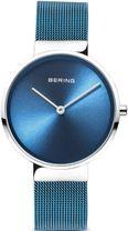 Dámske hodinky BERING 14531-308 Classic