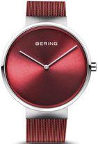 Dámske hodinky BERING 14539-303 Classic
