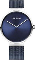 Dámske hodinky BERING 14539-307