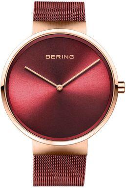 Dámske hodinky BERING 14539-363 Classic