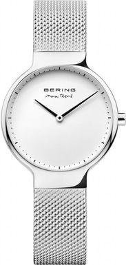 Dámske hodinky BERING 15531-004 Max René